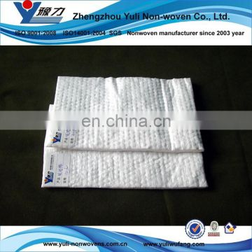 professional 100% PP oil absorbent product