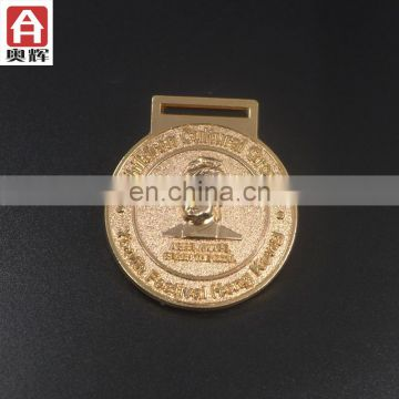 Good quality customer design medal display stand