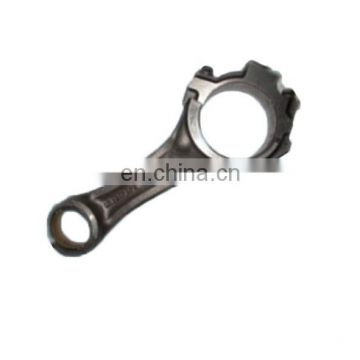 Truck engine part Connecting rod 6BT 3942581 Connecting rod