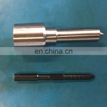 common rail nozzle dsla145p1115+ / CR nozzle DLSA 145P 1115 for injector 0445110102 ,part number 0433175327