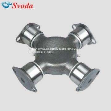 Terex/NHL mining cardan joint,universal joint cross09053852