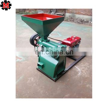 coffee bean polishing machine arabica coffee beans taste shelling machine