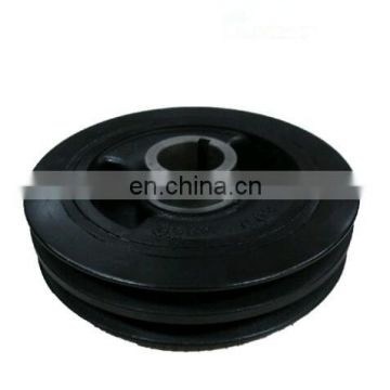 High Quality Crankshaft Pulley 13408-75050 FOR Coaster