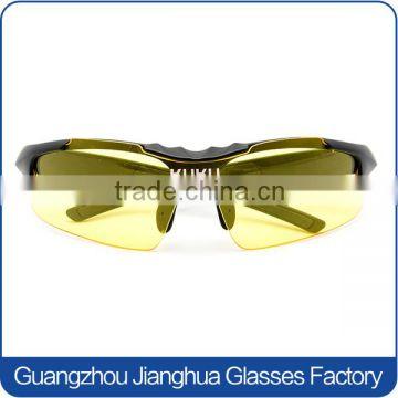 a432f4899fd ... Fashion-designer bicycle sport RX insert myopia UV400 sunglasses ...