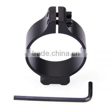 40mm Scope Factory Wholesale Gun Mount
