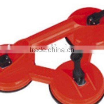 SUCTION LIFTER (SUCTION CUP, PLASTIC CUPULE)