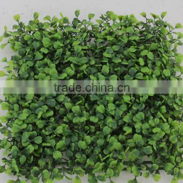 artificial green wall grass panel, privacy screens,