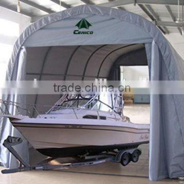 Household Car Shelter Portable Car Garage Fabric Car Port