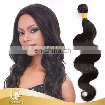 Clean Pure Brazilian Bundle Hair For Black Beauty