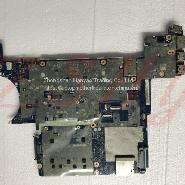 cn-08r94k 08r94k for dell e6430 laptop motherboard ddr3 la-7781p Free Shipping 100% test ok cn-0f761c 0f761c