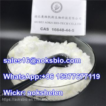 bmk glycidate,bmk powder cas 16648-44-5 BMK manufacturer China