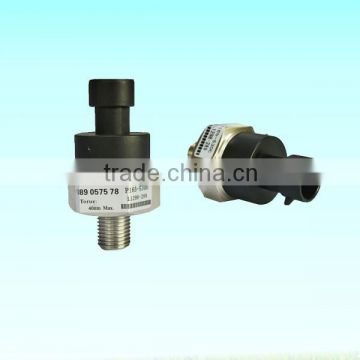 atlas copco air compressor replacement parts pressure switches sensor