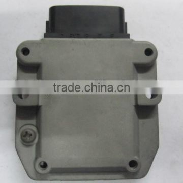 High quality electronic ignition modules 89621-26010 For Toyota Coralla RAVR LAND CURISER