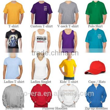 95aa7e37d ... Wholesale High Quality Plain Dri Fit Polo Shirt Bulk Polo shirts  Alibaba China Supplier Clothing Manufacturer ...