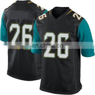 b16d5e030 OEM America Football Jerseys Latest American Football Jerseys Design Cheap  Price of American Football Wear from China Suppliers - 157335930