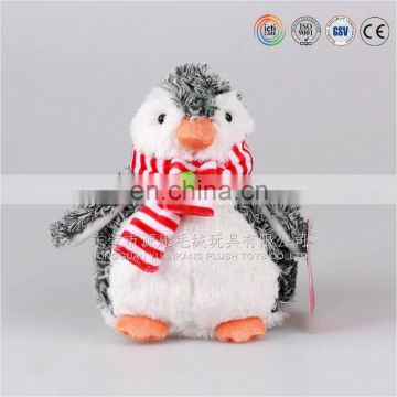 stuffed penguin toy penguin soft toy