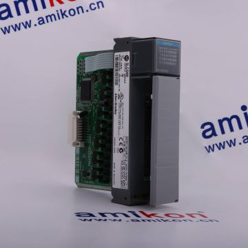 1734-VTM Allen Bradley in stock