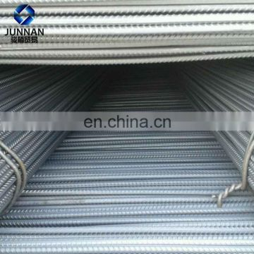 8mm 10mm 12mm gr40 deformed steel bar