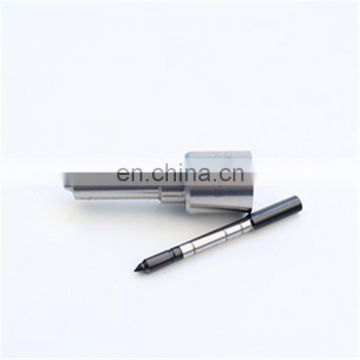 DLLA149P1221 high quality Common Rail Fuel Injector Nozzle for sale
