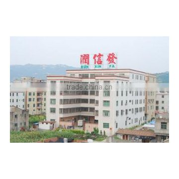 Shantou Runxinfa Industrial Co., Ltd.