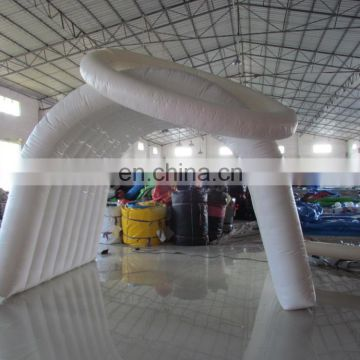 Inflatable party tent inflatable advertising tent inflatable shadow tent