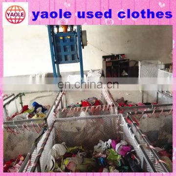 used clothing from usa used clothes wholesale new york warehouse