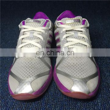 wholesale cheap used clothing used clothes uk/korea used shoes in australia