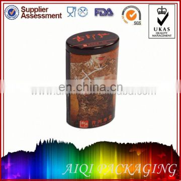 2014 newest hot selling paper & leather & wooden wine tin boxes for wine wholesale