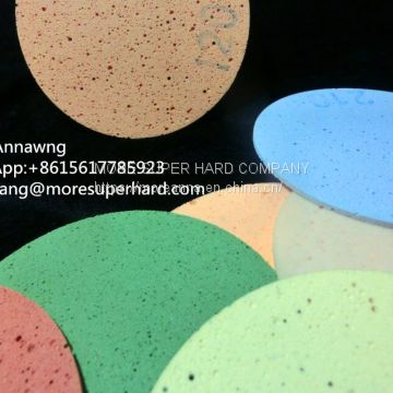 Polyurethane Polishing Pad,polishing clothes