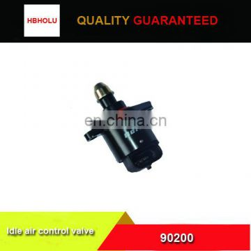 Geely Chana Idle air control valve 90200 with high quality