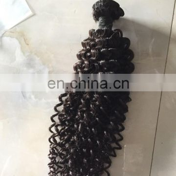 Top grade 8a malaysian kinky curly hair afro kinky human hair kinky curly hair