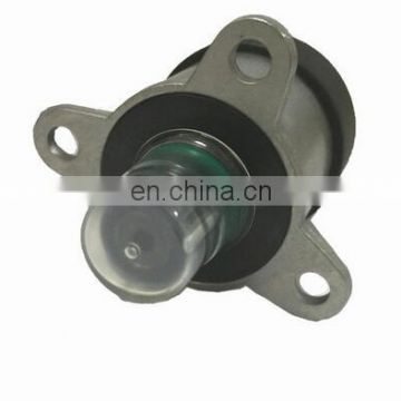 New pressure regulator control valve  0928400627