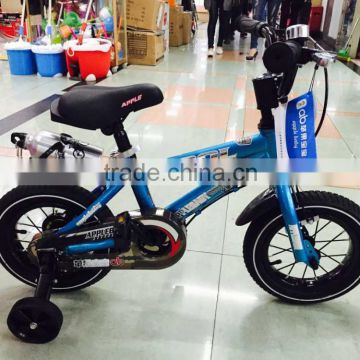 Alloy rim and Air-filed tire bmx kids cool bike/bicycle for children