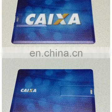 SLJET high frequency atm plastic pvc card embossing A1 uv inkjet led printing machine printer for sale