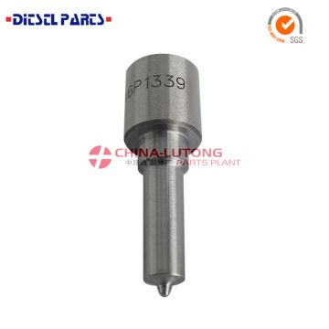 China supplier DNOS34G Fuel system DN-S Type Nozzle for auto engine