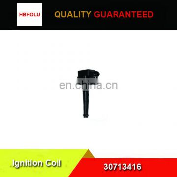 High quality Ignition coil 30713416 9125601 for Volvo