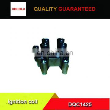 Dongfeng ignition coil DQC1425 with high quality