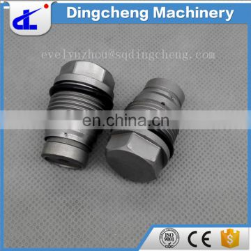 OEM valve parts 1110010017 for common rail valve