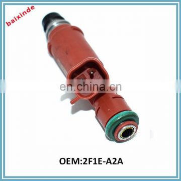 Injector FJ816 For Ford Taurus Mercury Sable 3.0L 2F1E-A2A