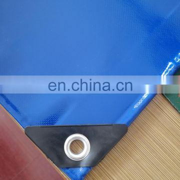 1000D*1000D,9*9 PVC tarp with waterproof, anti-UV and fireproof, High-Quality manufact In China