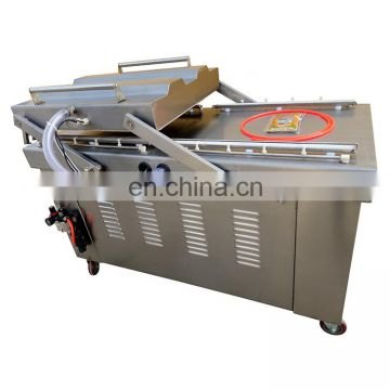 high efficiency promotional vacuum packing machine