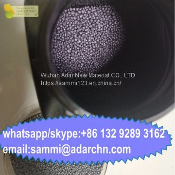 sammi@adarchn.com// cas 1451-82-7 , iodine for sell with safe delivery