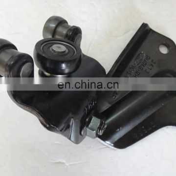 Genuine Parts Side Door Upper Roller YC15 V25028 AF