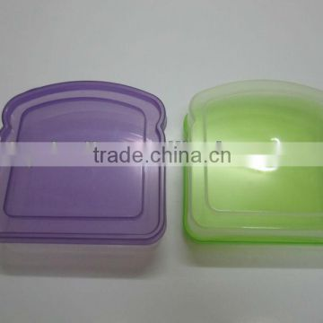 China factory supply gift lunch box for sale