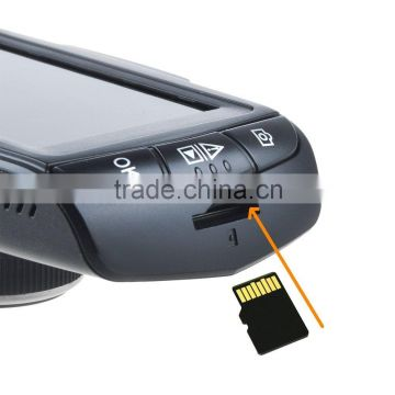 Industry application professional Custom CID SD Card Write/Clone CID