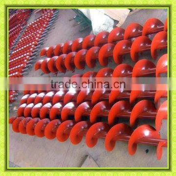 auger for excavator