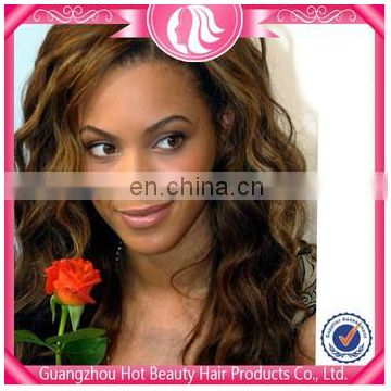 Queen Beauty Brazilian Hair Human Hair Wig