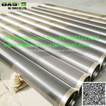 stainless steel 8 5/8