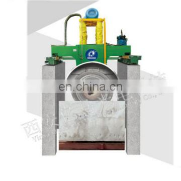 KZDQ-1800 Hydraulic Longmen cutting machine