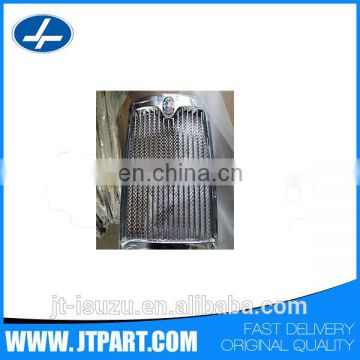 Genuine parts chrome grille 1188000471 for London Taxi TX4 Grille Surround